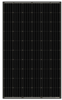 320W-Mono Solar panel