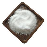 Ammonium sulphate (Caprolactam Grade)