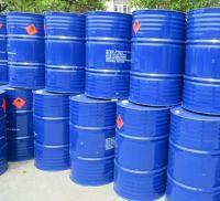 Liquid Formaldehyde