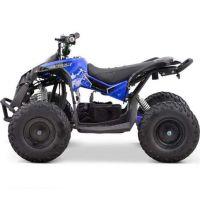 4 WHEEL  36v 500w Renegade Shaft Drive Kids ATV