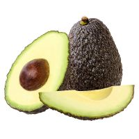 Fresh Avocados and fresh fruit for sale best price