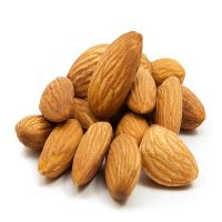 Cashew Nuts and Almond Nuts for sale