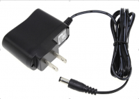 Sell Wall Mount Power Adapter
