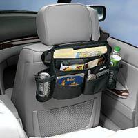 Car Organizer Seat Bag Auto Accessories