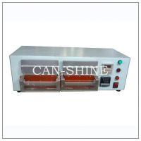 Fiber curing oven CX-H03