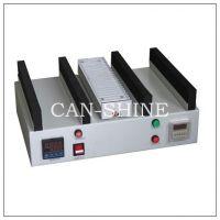 Fiber curing oven CX-H02