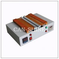 Fiber curing oven CX-H01