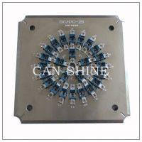 fiber polishing fixture SC/UPC-25