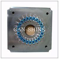 fiber polishing fixture MU/UPC-24