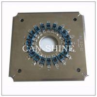 fiber polishing fixture SC/UPC-20