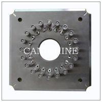 fiber polishing fixture PC-20