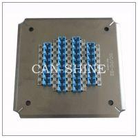 fiber polishing fixture SC/UPC-32