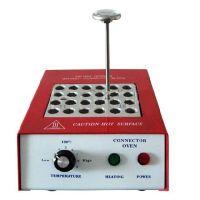 portable fiber curing oven CX-H04