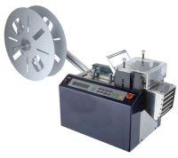 Optic Fiber Cut Machine