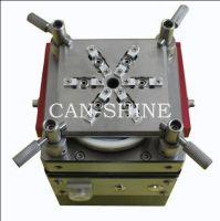 fiber polishing machine CX-20B