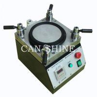 fiber polishing machine CX-20C