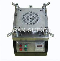 fiber polishing machine CX-20A