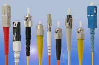 E2000 SM Fiber optic patch cord