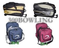 Sell Bowling Bags