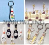 Sell Bowling Gift, Bowling Accessory, Bowling Lighter, Bowling Opener