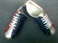 Sell Rental Bowling Shoes