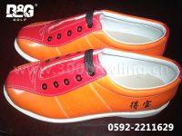 Bowling Shoes, Bowling House Shoes, Bowling Member Shoes