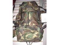 Sell Backpacks, Mountain Bags, Travel Bags 07