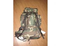 Sell Backpacks, Mountain Bags, Travel Bags 09