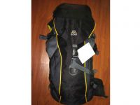 Sell Backpacks, Mountain Bags, Travel Bags 13