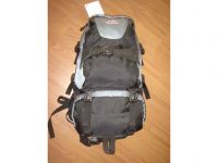 Sell Backpacks, Mountain Bags, Travel Bags 15