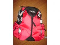 Sell Backpacks, Mountain Bags, Travel Bags 16