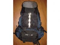 Sell Backpacks, Mountain Bags, Travel Bags 17