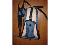 Sell Backpacks, Mountain Bags, Travel Bags 19