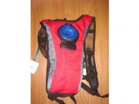 Sell Backpacks, Mountain Bags, Travel Bags 21