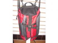 Sell Backpacks, Mountain Bags, Travel Bags 22