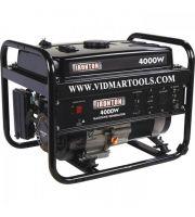 Portable Generator Ironton - 4000 Surge Watts, 3200 Rated Watts