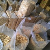 Good quality well cleaned cashew nut w240 w320 w450