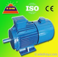 YVF2 Variable Frequency Inverter Motor