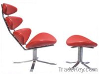 Sell Corona Chair