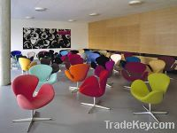 Sell Swan Chair