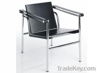 Sell LC1 Basculant Sling Chair