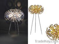 Sell Richard Hutten Dandelion Lamp