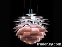 Sell PH Artichoke Lamp/Pendant Lamp