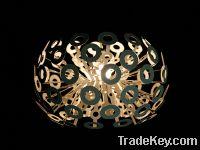 Sell Dandelion Pendant Lamp