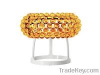 Sell Foscarini Caboche Table Lamp