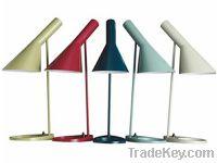 Sell AJ Table Lamp/ floor lamps/Arne Jacobsen