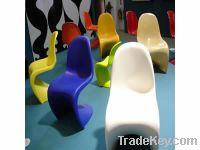 Sell Panton Chair