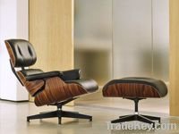 Sell Eames Lounge Chair