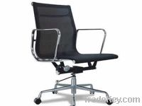 Sell Eames Aluminum office chair
