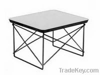 Sell Eames Elipse Side Table